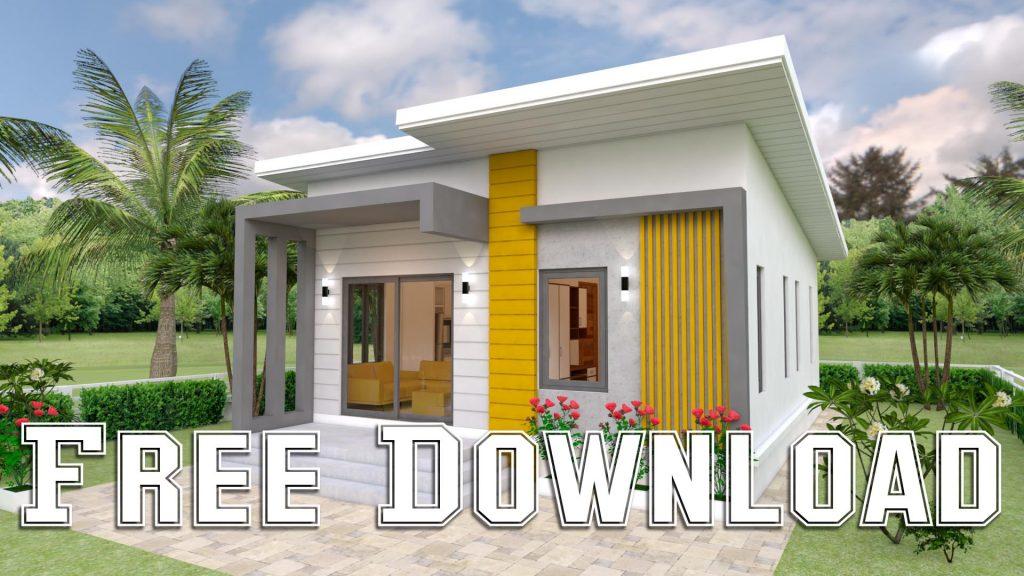 House-Plans-7x12M-23x39F.jpg