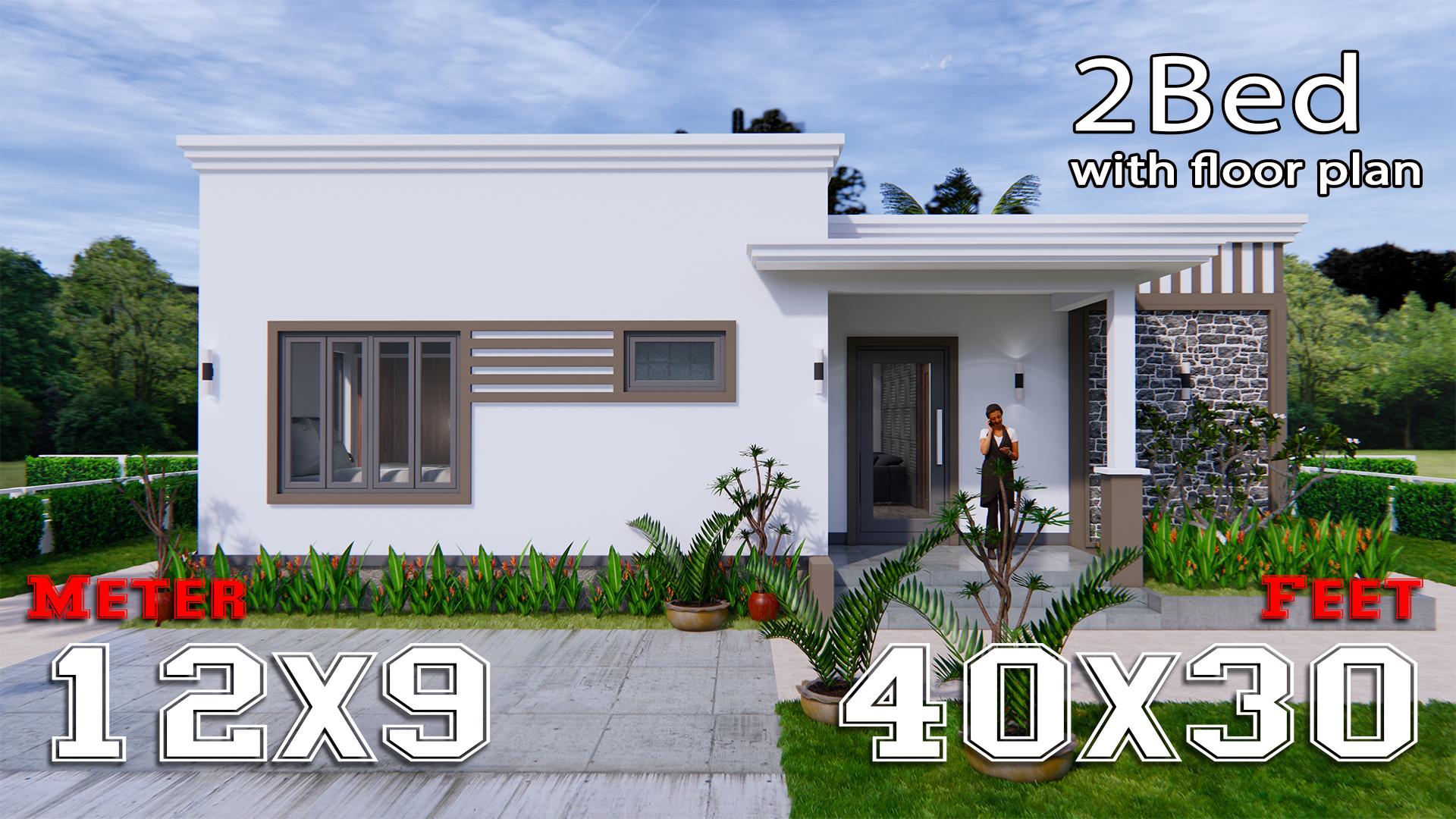 Online House Design 200x200 Meter 200x200 Feet 20 Beds   Pro Home Decor Z