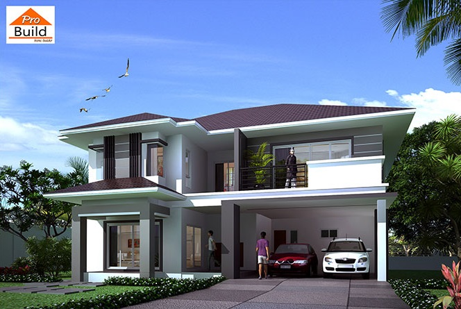 House-plans-10.8x12.5-with-4-Beds-1
