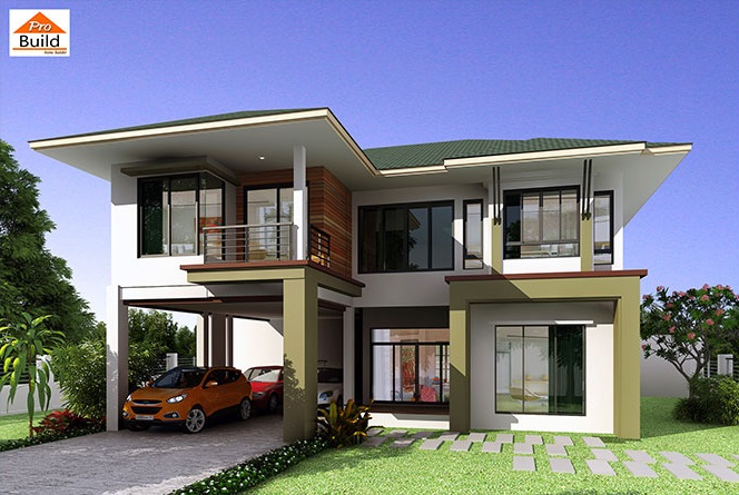 House-plans-15.5x13-with-4-Beds-1