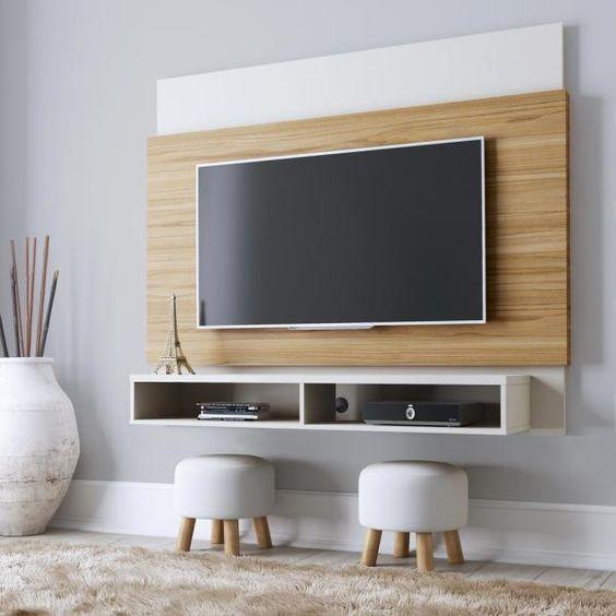 INSPIRATIONAL-TV-WALL-IDEAS-11