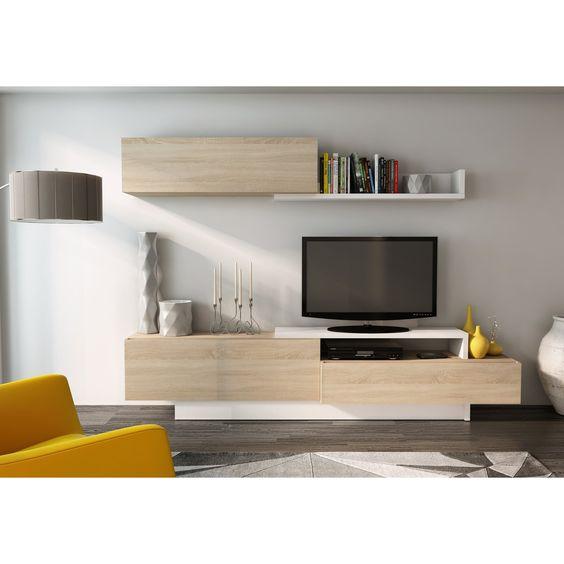 INSPIRATIONAL-TV-WALL-IDEAS-9